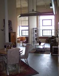 One Bedroom Apartments In Columbus Ga Apartments For Rent In Downtown Columbus Ga Johnston Mill Lofts