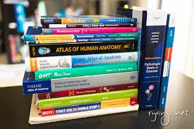 year books gunning med school books for year ryanjc net photos and
