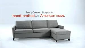 American Made Leather Sofas American Made Leather Sofa Classics Sofa American Leather Sofa