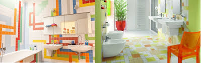 matching color schemes how to create a harmonious color scheme roy home design