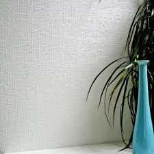 brewster beadboard wallpaper 144 59016 the home depot