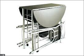 tables de cuisine pliantes table de cuisine pliante tables cuisine table cuisine chaises table