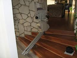 Outdoor Stair Chair Lift Best Chair Lift For Stairs Latest Door U0026 Stair Design