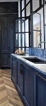 black stained kitchen cabinets best 25 dark ideas on backsplash with and espresso cabinet design paint