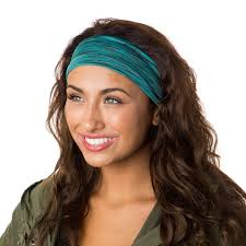 hipsy headbands keep your in the with hipsy heydoyou lifestyle