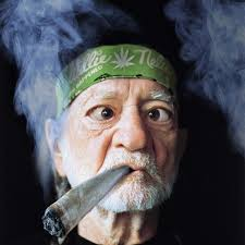 158 best willie nelson images on willie nelson