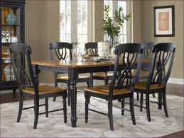 dining room dinette table and chairs furniture dining room table