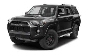 toyota cruiser price 2018 toyota land cruiser 300 redesign and price 2018 car review
