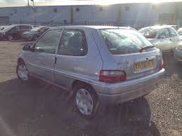 used citroen saxo for sale rac cars