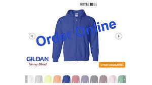 full zip hooded sweatshirt review cheap custom full zip hoodie