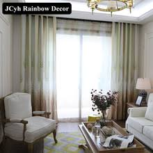 Blackout Venetian Blinds Compare Prices On Blackout Venetian Blinds Online Shopping Buy