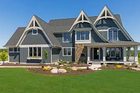 custom one homes custom crafted homes in the twin cities custom