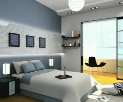 Masculine Bedroom Design Ideas Bold And Classy Décor Ideas For Masculine Bedrooms Interior Design
