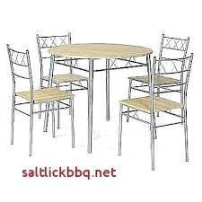 table et chaise cuisine conforama chaises conforama cuisine ensemble table chaise chaises cuisine a