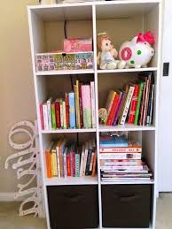 small white bookshelf nursery grey woven carpet modern laminate