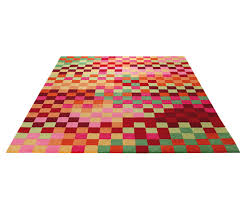 tapis pour chambre tapis pour chambre
