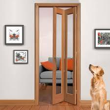frosted glass internal doors best 25 internal doors with glass ideas on pinterest glass