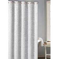 Animal Shower Curtain Animal Print Shower Curtains You U0027ll Love Wayfair