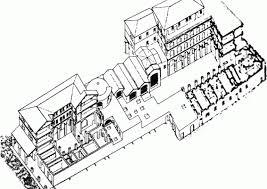 roman domestic architecture domus article khan academy