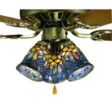 Stained Glass Ceiling Light Add Decor And Lighting To Your Room Using Stained Glass Ceiling