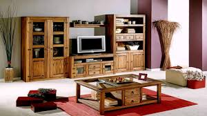 interior design ideas for small indian homes low budget youtube
