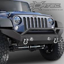 jeep aftermarket bumpers best 25 jeep front bumpers ideas on jeep wrangler