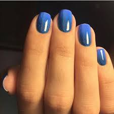 271 best ombre nails images on pinterest bright nails ombre