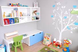 Ikea Bedroom Sets For Kids Lp U0027s Room Ikea Stuva Bedroom Set Surface Inspired Wall Decal