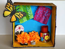Craft Project Ideas For Kids - things to make and do crafts and activities for kids the crafty