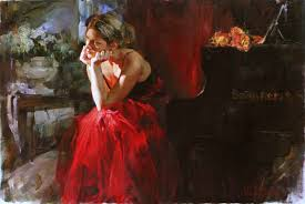 garmash art revision is like nailing a on the piano