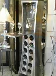 25 wine storage ideas adding extravagant luxury to modern interior