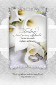 wedding bulletins worship bulletins wedding bulletins page 1 woolverton