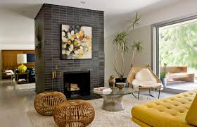 Mid Century Modern by Mid Century Modern Bedroom Decorating Ideas 18 Vivid And Chic Mid