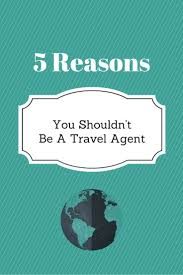 42 best images about the other career travel agent on pinterest