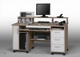 conforama bureau monaco bureau conforama bureau monaco best of 12 élégant fauteuil de