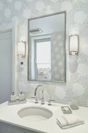 pretty tiles for bathroom bathroom beautiful tiles for bathroom home design popular photo