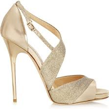 wedding shoes jimmy choo 16 crush worthy jimmy choo wedding shoes