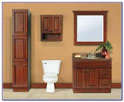 bathroom vanity and linen cabinet combo bathroom vanities and linen cabinets bathroom vanity linen cabinet