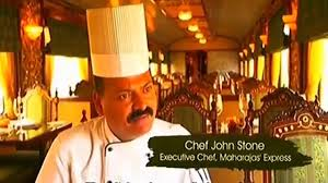 maharaja express train maharajas express train food hindi documentary video dailymotion
