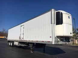 used semi trailers trucks in in for sale penske used trucks