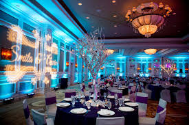 wedding reception venues achieving the photos at wedding reception venues