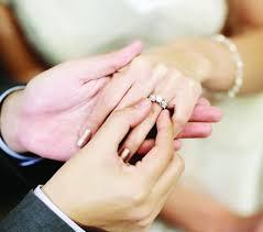 rings for wedding wedding rings for wedding ring sets for