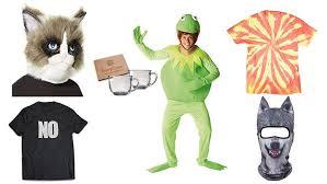 Meme Costume - top 5 best meme halloween costumes of 2017 heavy com