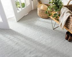 Dash And Albert Stone Soup Rug by Why We Love Pet Indoor Outdoor Rugs