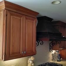Glenview Custom Cabinets Vayda Custom Cabinets Elk Grove Village Il 60007 Homeadvisor