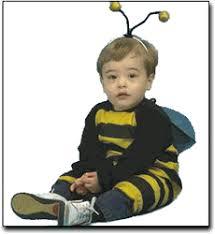 Bumblebee Halloween Costumes Toddler Bumblebee Halloween Costume Clothing U0026 Shoes