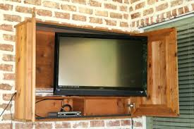 kitchen tv ideas kitchen tv cabinet amiable how to install kitchen cabinets from