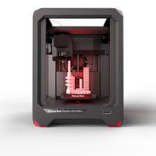 imprimante 3d de bureau imprimante 3d pla fdm industrielle pour réalisation de