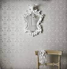 wallpaper home interior 3 tricks to remove wallpaper international institute of home staging