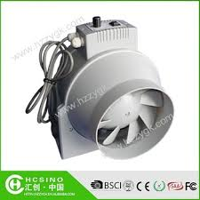 duct booster fan commercial kitchens 220v industrial duct booster fan buy duct